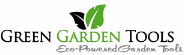 Lawn and Garden Tools Supplier